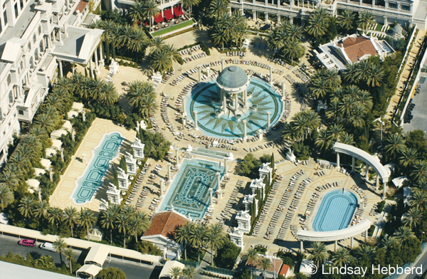 Lindsay hebberd cultural portraits photography 702 914 2383 for Garden of gods pool oasis