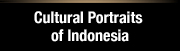 Indonesia Exhibit